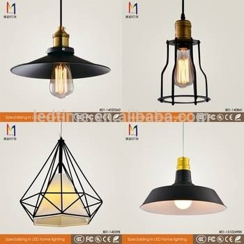 15 Ideas of Battery Operated Pendant Lights