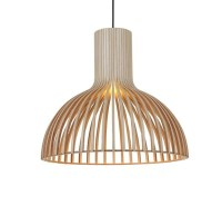 15 Best Ideas of Wooden Pendant Lights Australia