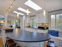 15 Collection of Pendant Lights for Vaulted Ceilings