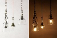 15 Photo of Make Your Own Pendant Lights