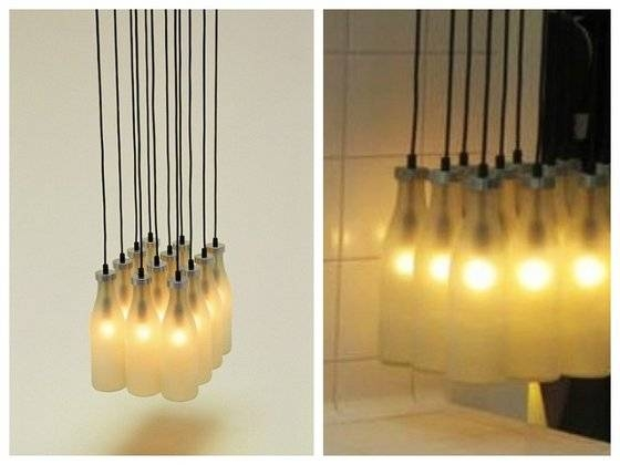Inspiration About Milk Bottle Pendant Lights Id 5090802 Product Details View