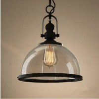 15 Inspirations of Cheap Industrial Pendant Lighting