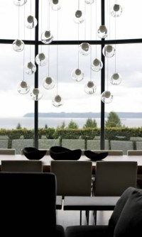 15 Ideas of Vancouver Pendant Lighting