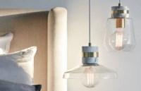Beacon Lighting Modern Pendants | Lighting Ideas