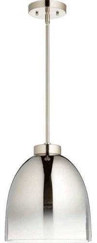 15 Ideas of Quorum Pendant Lights