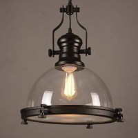 15 Photo of Industrial Looking Pendant Lights Fixtures