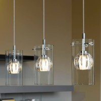 15 Best of Multiple Pendant Lights Kits