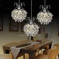 15 Collection of Funky Pendant Lights