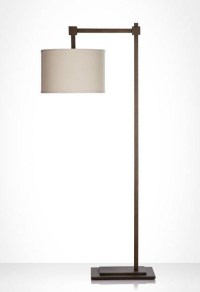 15 Ideas of Pendant Floor Lamps