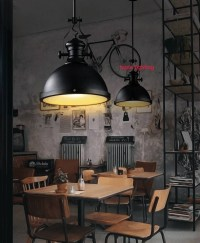 15 Best Collection of Industrial Style Pendant Lights