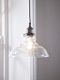 15 Best of Glass Pendant Lights Uk