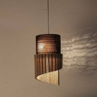 15 Inspirations of Fancy Pendant Lights