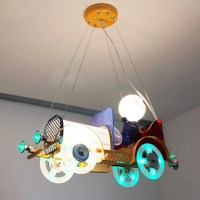 15 Best Ideas of Childrens Pendant Lights