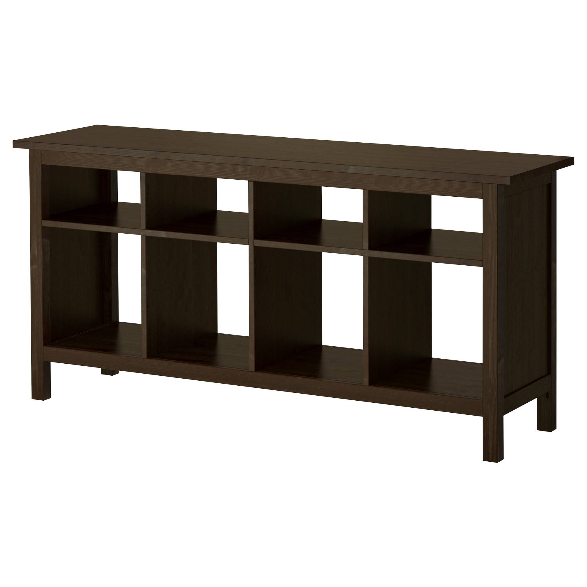 grey sofa table ikea recover bed 15 collection of sideboards and buffets