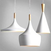 Funky Pendant Lighting | Lighting Ideas