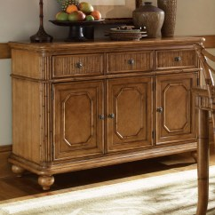 Kitchen Sideboard Cabinet Rectangle Table With Bench 15 Collection Of Sideboards