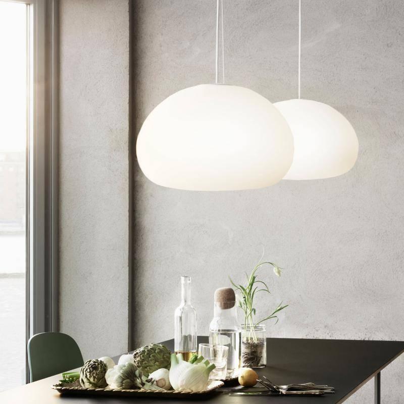 kitchen track lighting fixtures portable islands for kitchens 15 ideas of muuto fluid pendants