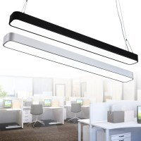 15 Best Collection of Office Pendant Lights