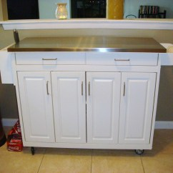 Kitchen Buffet Storage Cabinet Average Cost To Remodel A 15 Best Of Outdoor Sideboards And Buffets