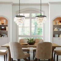15 Photo of Modern Pendant Lighting for Kitchen