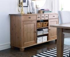 Kuchenschrank Anrichte Ikea   Inspiration Küche für Ihr ...
