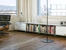 15 Best Usm Haller Sideboards