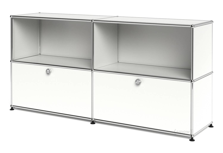 Usm Sideboard Grau Sideboards Online Kaufen Möbel Suchmaschine