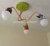 Childrens Pendant Lighting | Lighting Ideas