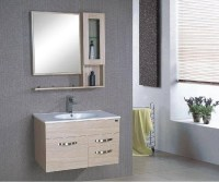 15 Best of Bathroom Vanity Mirrors With Medicine Cabinet