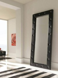 15 Inspirations of Long Wall Mirrors for Bedroom