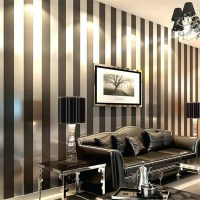 15 Collection of Wall Mirror Panels