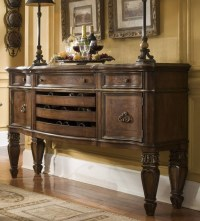 15 Best Collection of Dining Room Sideboards