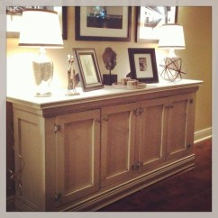 Pottery Barn Kitchens Leather Kitchen Chairs 15 Inspirations Of Sideboards