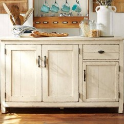 Pottery Barn Kitchen Hutch Aide Dishwasher 15 Inspirations Of Sideboards