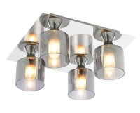 15 Photo of Outdoor Ceiling Lights at B&q