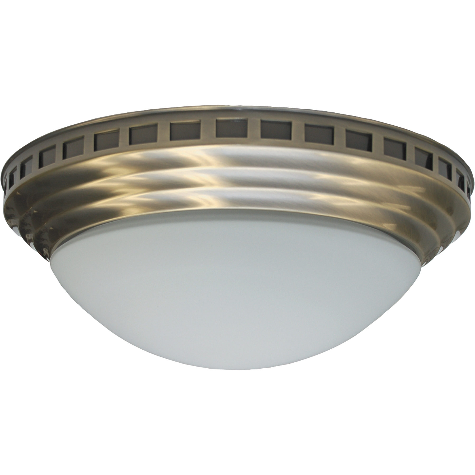 Best Bathroom Fan With Light 15 Photo Of Outdoor Ceiling Lights At Bunnings