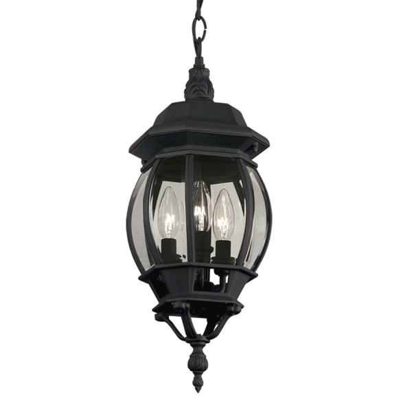 Of Lowes Outdoor Hanging Lighting Fixtures