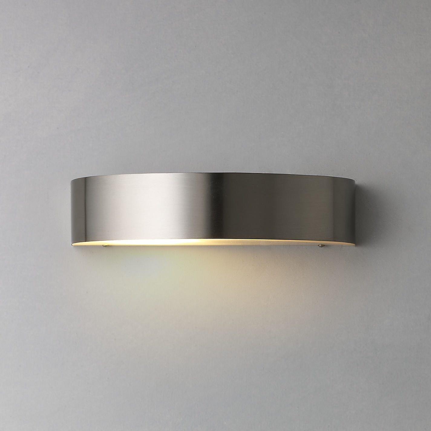 15 Ideas of Outdoor Wall Lighting at B&q