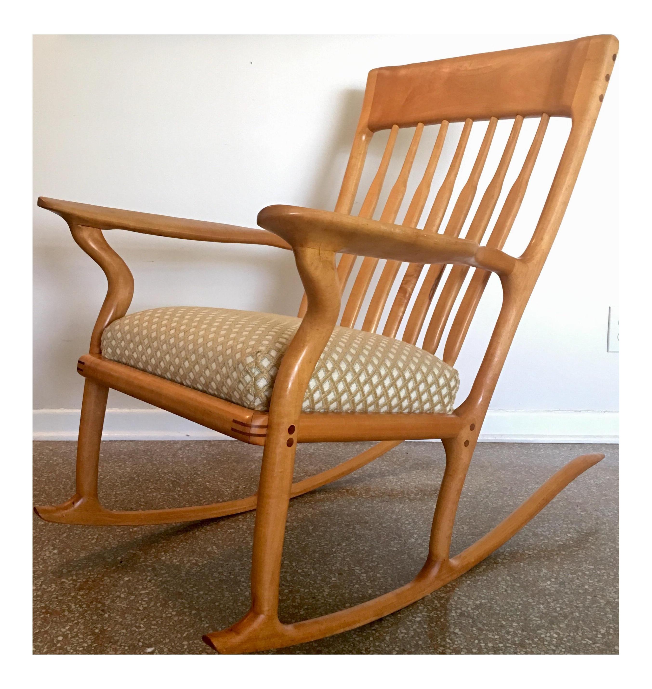 Baby Rocking Chairs Target