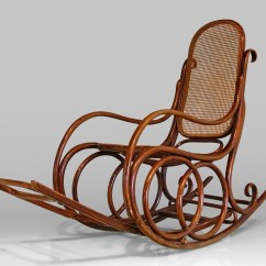 Old Fashioned Rocking Chairs Nail Salon Chair 15 Inspirations Of