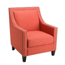 Of Cora Ii Arm Chairs