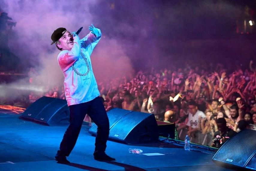 UCSD Announces Plans for Khosla to Head Sun God Festival Lineup – The MQ
