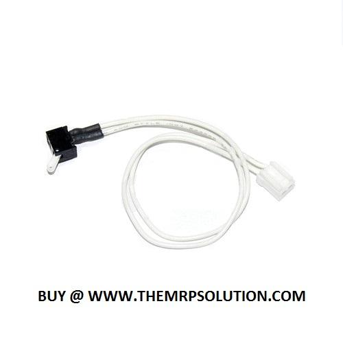 EPSON 2011564 PLATEN GAP SENSOR, DFX5000+ Refurbished