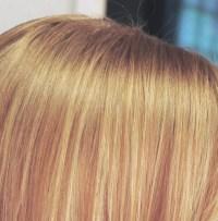 Natural Henna Color | makedes.com