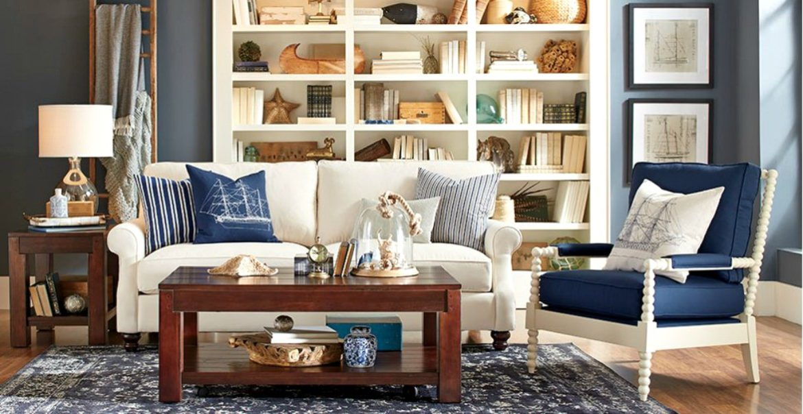 Mix Match Living Room Furniture