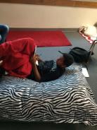 flexibleroom5