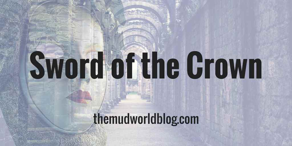 The Sword of the Crown