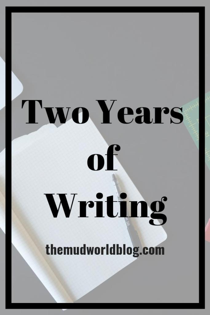 The confessions of a beginning writer. Experiences, the tools, and the road ahead. Dealing with the elephant in the living room. This is about my writing.