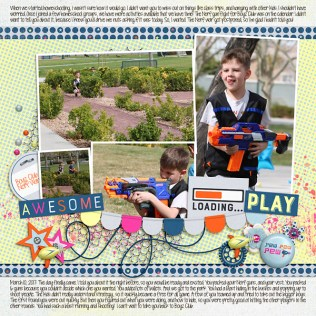 Fiddle Dee Dee Designs Hey Hi Hello Dressed Up Template http://the-lilypad.com/store/Hey-Hi-Hello-Dressed-Up-Digital-Scrapbook-Template.html Kristin Aagard Gizmos and Gadgets Elements http://the-lilypad.com/store/digital-scrapbooking-elements-gizmos-and-gadgets.html Kristin Aagard Gizmos and Gadgets Papers http://the-lilypad.com/store/digital-scrapbooking-papers-gizmos-and-gadgets.html