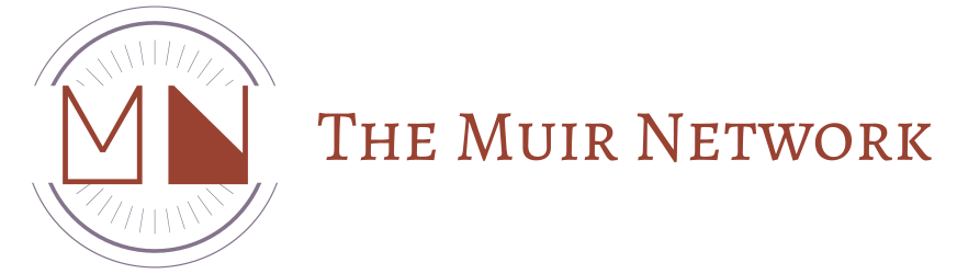 The Muir Network – Brand and Global Communications Specialists